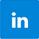 Robin Eagle Sage Linkedin Page